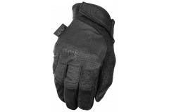 Guantes Mechanix The Original Ventilado