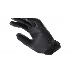 Guantes Mechanix TS Tactical Recon