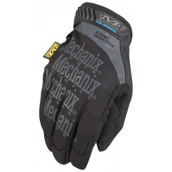 Guantes Mechanix Insulated The Original