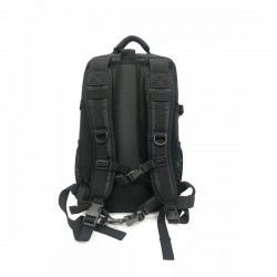 Mochila Immortal Warrior Utility 20L