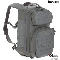 Mochila Maxpedition AGR Riftpoint Backpack Gris