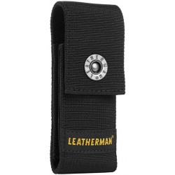 Funda Leatherman Nylon Mediana