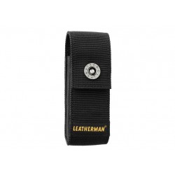 Funda Leatherman Nylon Grande
