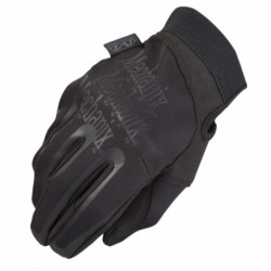 Guantes Mechanix TS Tactical Cortavientos