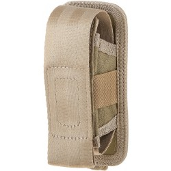 Maxpedition AGR SES Sheath Pouch Khaki