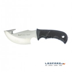 Cuchillo Muela Grizzly 12G
