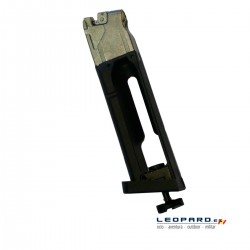 Cargador Completo Beretta 90 Two Co2 4,5 mm