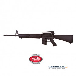 Crosman MTR77 Nitro Piston 4,5 mm