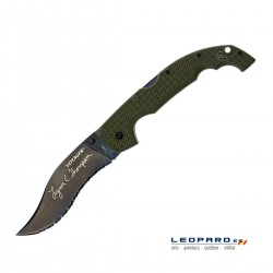 Cold Steel Thompson Voyager Vaquero