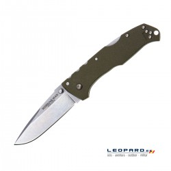Cold Steel Working Man Verde