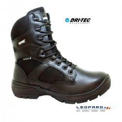 Botas Magnum Fox 8.0 WP Black