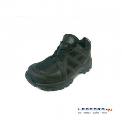Zapato Immortal Warrior Defender 3""