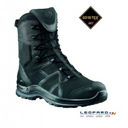 Botas Haix Black Eagle Athletic 2.1 GTX High