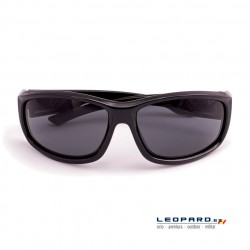 Gafas Cold Steel Battle Shades Mark-II Negras
