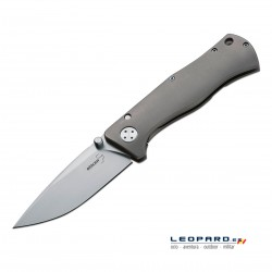 Boker Plus Epicenter