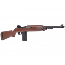 Springfield Armory M1 Carbine Blowback Co2