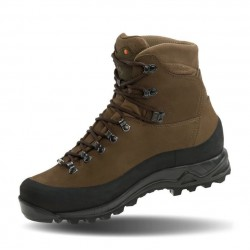 Botas Crispi Nevada Legend GTX