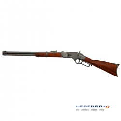 Winchester Mod. 66 Gris y Madera - USA 1866