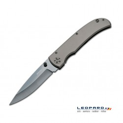 Navaja Boker Plus Anti-MC