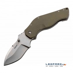 Navaja Boker Plus Dark Hollow