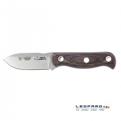 Cudeman Mini Bushcraft Yute Marrón