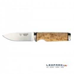 Cuchillo Cudeman 138-DS