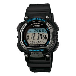 Reloj Casio Collection STL-S300H-1AEF