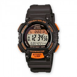 Reloj Casio Collection STL-S300H-1BEF