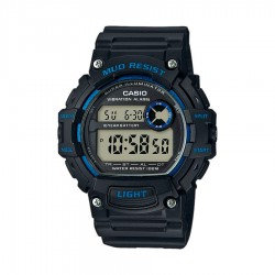 Reloj Casio Collection TRT-110H-2AVEF