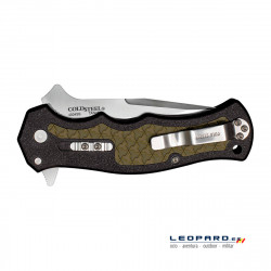 Cold Steel Crawford 1 Linerlock