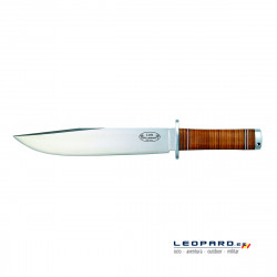Fallkniven NL1 Thor Northern Light Series