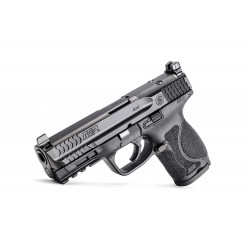 Smith & Wesson M&P9L M2.0 Blowback Co2