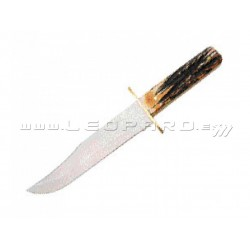 Bear & Son Bowie Stag Bone