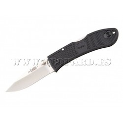 Ka-Bar Dozier Small Folder Negra