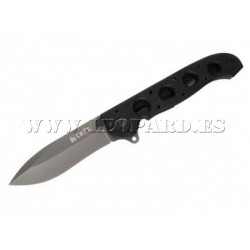 CRKT M21 Carson Folder Black G10 Handle Auto LAWK